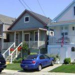 Покупать ли недвижимость в США и если да, то где?
