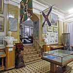 Музеи Севастополя