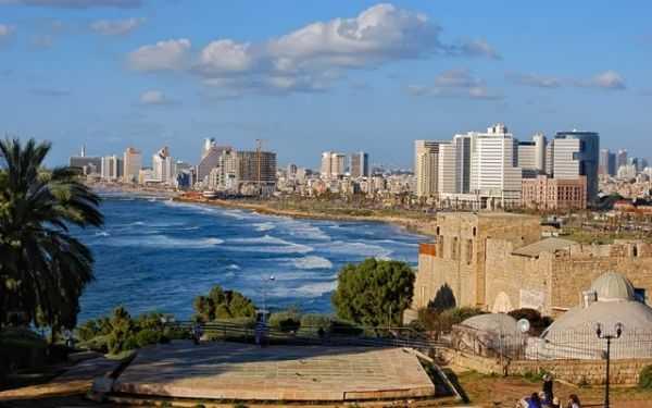 Путешествие по Израилю: что посмотреть, куда съездить
