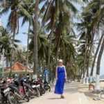 Горящие туры во Вьетнам – потрясающее путешествие в загадочный мир Азии