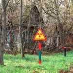 Экскурсии в Чернобыльскую зону из Белоруссии