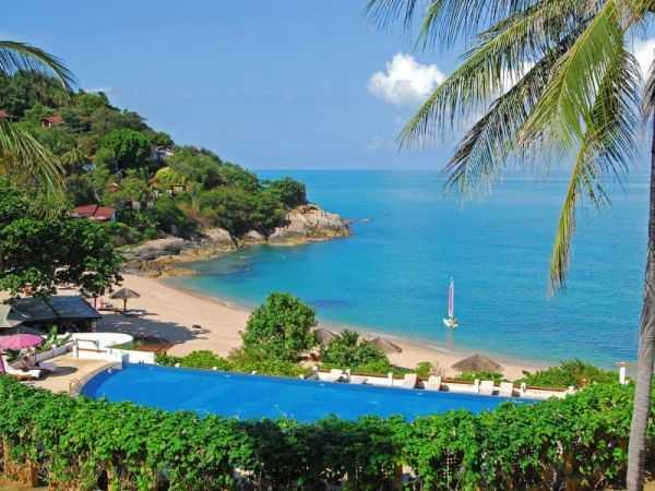 10 мест и вещей, которые нельзя пропустить на острове Самуи