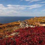 Отдых в России – суровая красота Кольского полуострова
