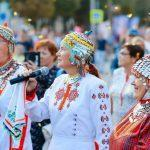 В Чебоксарах пройдет День Республики