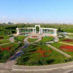 Казахстан. 4 причины посетить Кызылорду