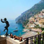 Красивая и многогранная Италия