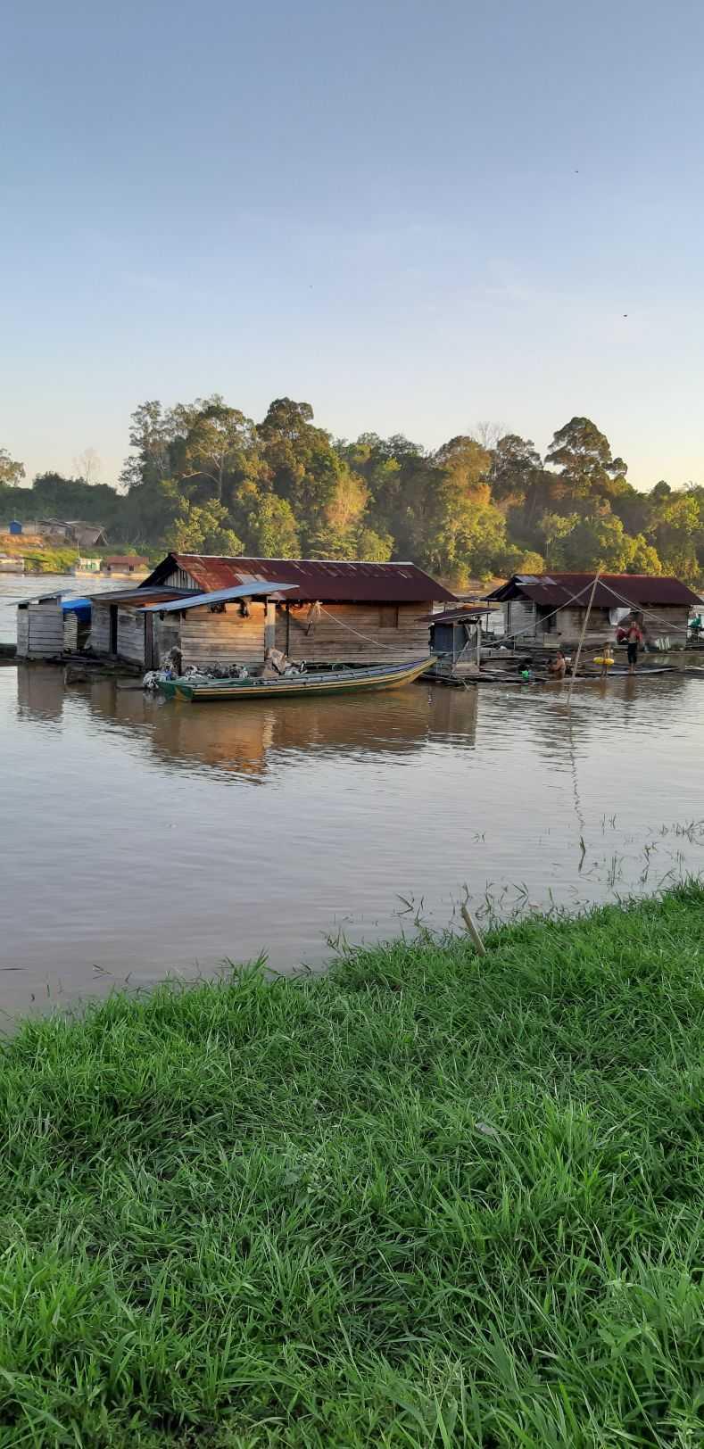 Новое приложение облегчит жизнь туристам в Таиланде