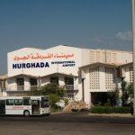 Аэропорт Хургады признали годным к открытию и приему туристов из России