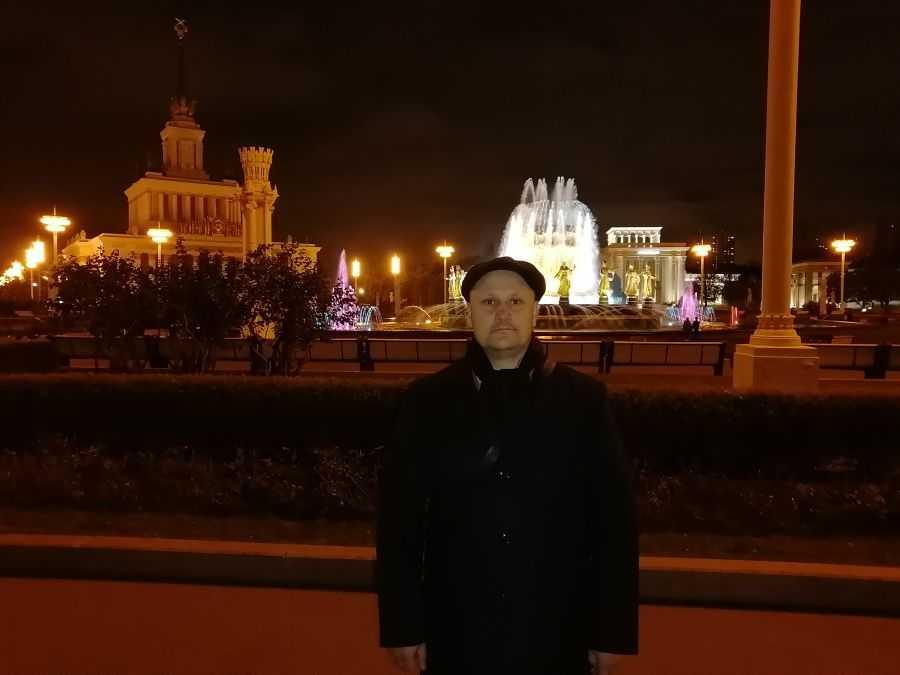 Провожу туры по Кремлю и Пятницкой улице