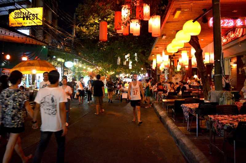 посмотреть в Бангкоке