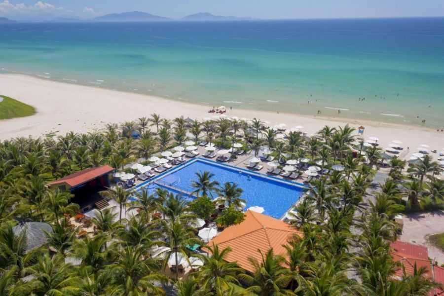 Выбираем отель во Вьетнаме (только тем, кто летит первый раз)
