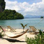 Отдых в Тайланде в феврале самостоятельно