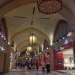 Дубай — райский уголок для покупок и развлечений. Мои находки