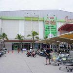 Супермаркеты Big C в Тайланде. Описание и стоит ли туда ездить