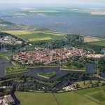 Звездный город Наарден, Нидерланды