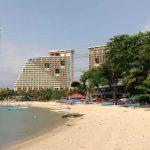 10 лучших отелей на пляже Наклуа в Паттайе