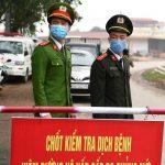Небогатый Вьетнам задушил пандемию COVID-19 в зародыше