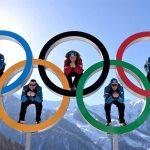 Экскурсия в Олимпийский парк и в Красную Поляну