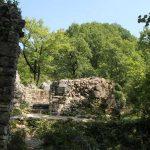 Индивидуальная экскурсия в храмы икрепости Красной Поляны