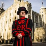 10 мифов об Англии и англичанах. Онлайн-экскурсия
