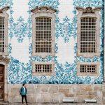 7 чудес Лиссабона. Онлайн-экскурсия в столицу Португалии