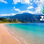 Открыта продажа туров со скидками в Турцию, Грецию, Испанию
