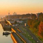 Невыдуманные истории про Ярославль — экскурсия