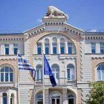 Консульство Греции возобновило прием документов на визы