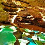 30 мест на Земле, о которых не знают многие заядлые туристы