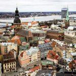 Достопримечательности Риги, которые стоит посетить в первую очередь