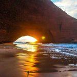 Марокко — страна контрастов