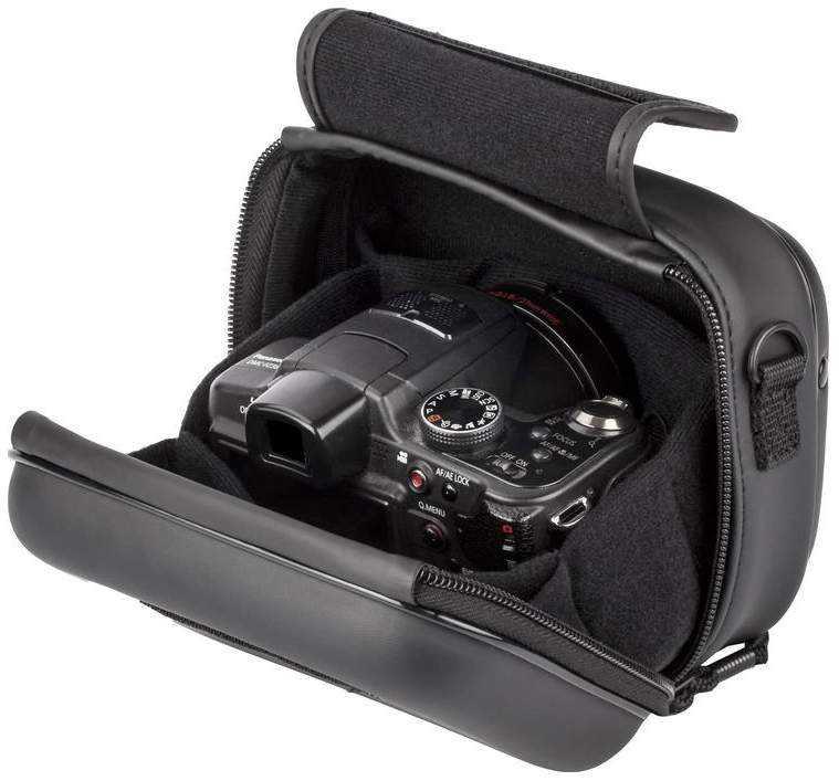 сумки для фотоаппарата
