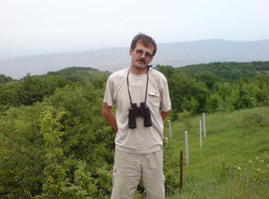 Гид-экскурсовод по Дагестану