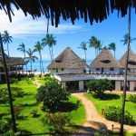 Восхитительная Танзания. Что посмотреть туристу