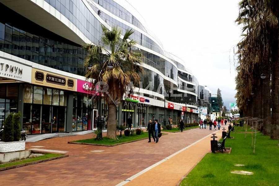 Навагинская улица