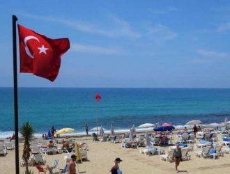 Правила въезда в Турцию сейчас. Покупать ли билет в Турцию?