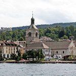 Каким может быть ваше путешествие по Франции