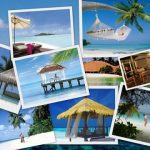 Пляжный отдых в марте. Куда поехать?