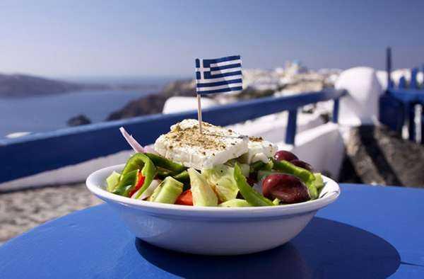 остров Крит все включено